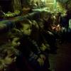 Путешествие в «Сказкин Дом»