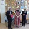 Праздник в музее «Красная горка» 4
