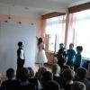 Театральное представление! 2