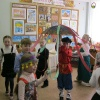 Праздник «Красная Горка» 2