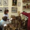 Экскурсия  «Никольское: 307 лет моей малой Родине»