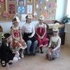 Праздник в музее «Красная горка» 5