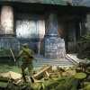 Поездка на панораму «Битва за Берлин» 5