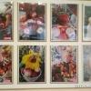 Выставки природного материала «Чудо овощ» и детских работ «Макеты кухни-столовой»