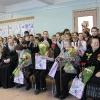 Освобождение города Ленинграда