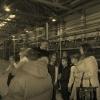 Завод «Нефрит-керамика»