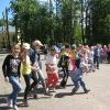 12 июня - «День России» 4