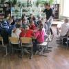 12 июня - «День России» 2