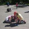 12 июня - «День России» 5