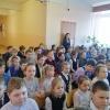 Концерт воспитанников музыкальной  школы!