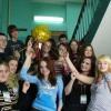 Группа Комета, Москва