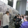Поездка на панораму «Битва за Берлин» 2