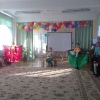 Экскурсия в Детский сад №18 5