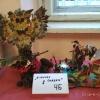 Выставка «Осенние фантазии»