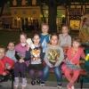 Поездка в Кидбург