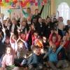 Экскурсия в Детский сад №18 1