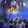 Новогоднее представление!