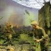 Поездка на панораму «Битва за Берлин» 6