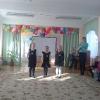 Экскурсия в Детский сад №18 4