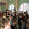 Экскурсия в Детский сад №18 2