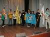 Фестиваль общественных организаций
